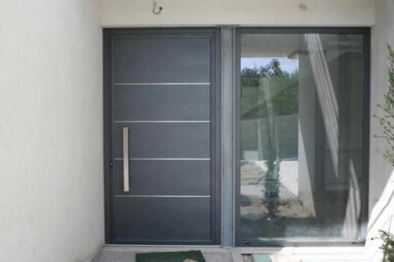 fabricant fenetre alu portugal 14 bramial france fen tres menuiseries aluminium pvc braga. Black Bedroom Furniture Sets. Home Design Ideas